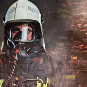 MASTERCLASS-ON-FIRE-PROTECTION | BII World