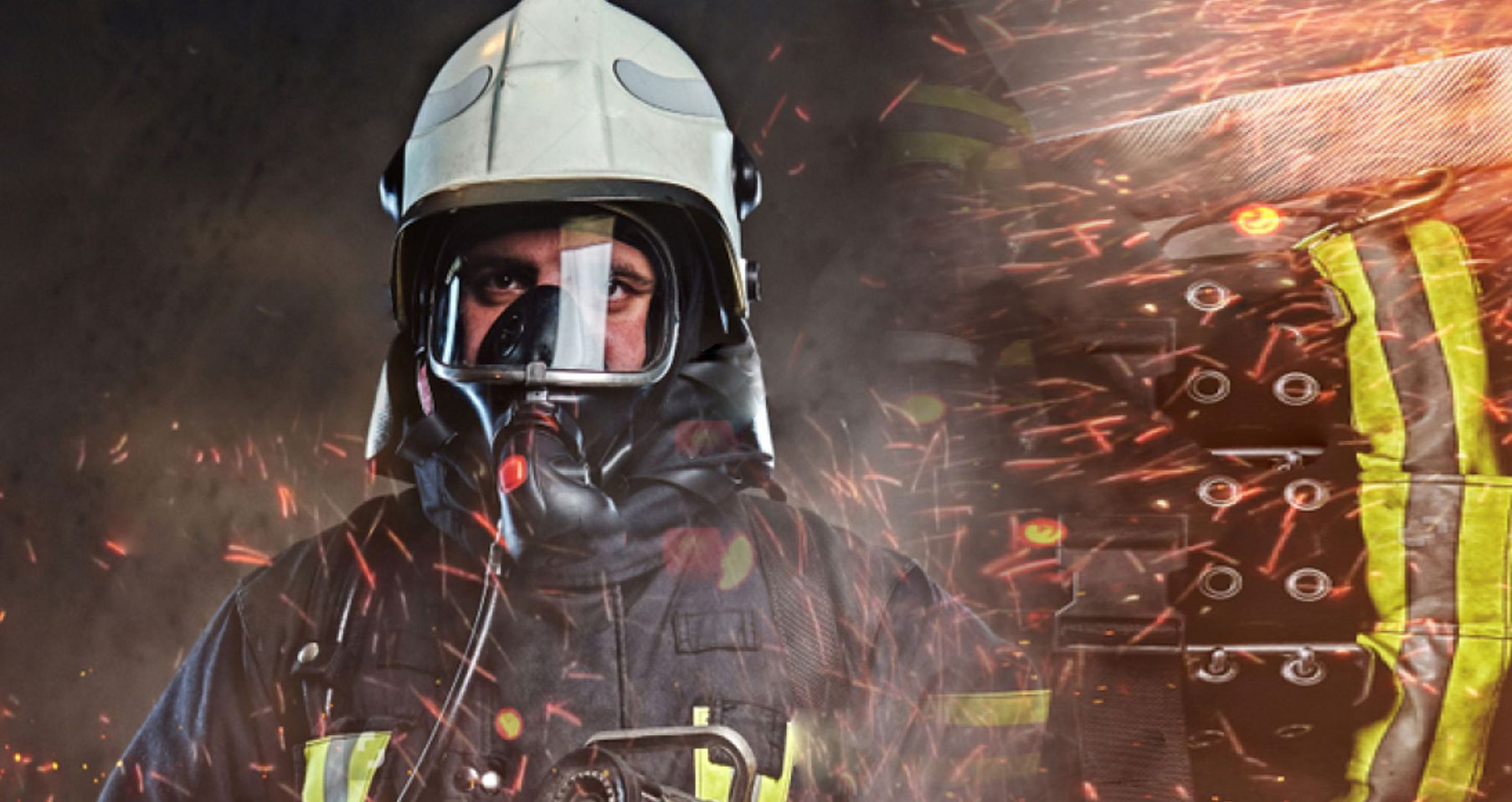 MASTERCLASS-ON-FIRE-PROTECTION | BII World