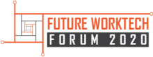 3rd Future WorkTech Forum, Asia PacifIc Edition, March 2021